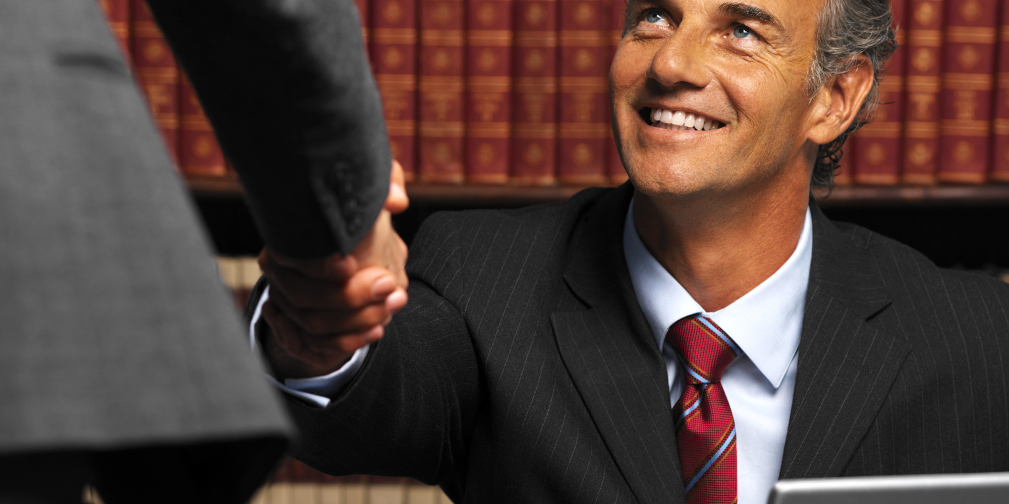 Tips to Quickly and Easily Find a Good Lawyer